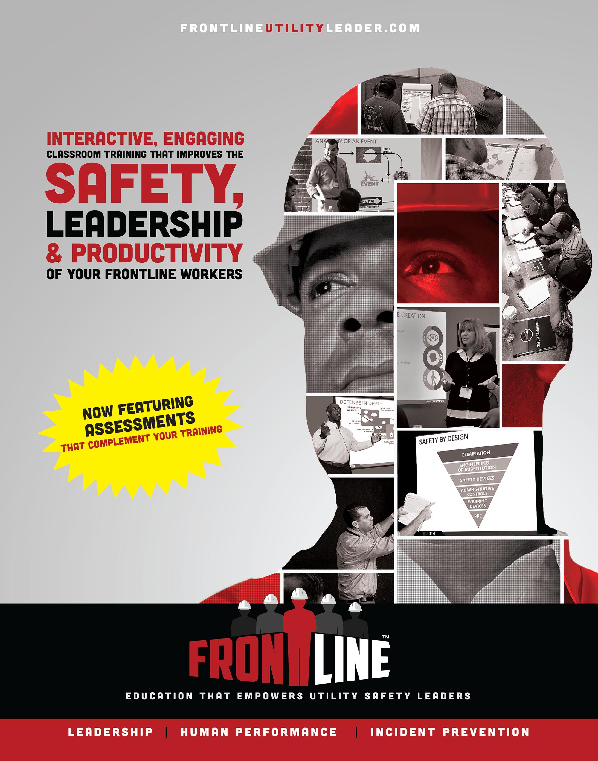 2018 brochure frontline